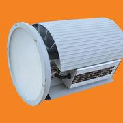 Промышленный светильник для высоких потолков ДСП 01-65-50-Д 65 Вт, 6400 лм, IP 66