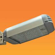 ДКУ 01-40-50-Ш 40 Вт; 4700Лм; IP66