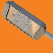 ДКУ 01-80-50-Ш 80Вт; 8587 Лм; IP66