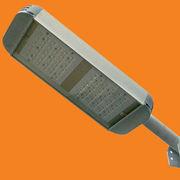 ДКУ 01-165-50-Ш 165 Вт; 17148 Лм; IP66